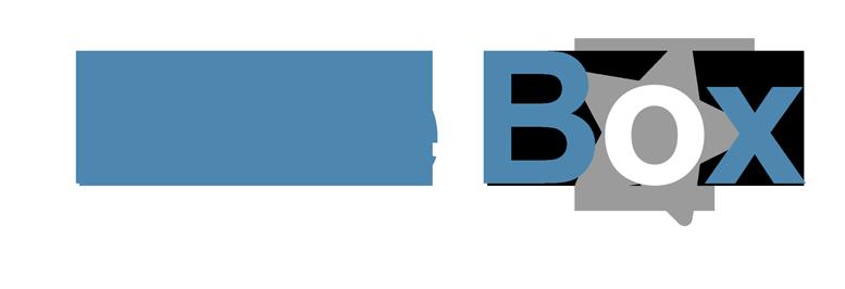 Blue Box Interactive